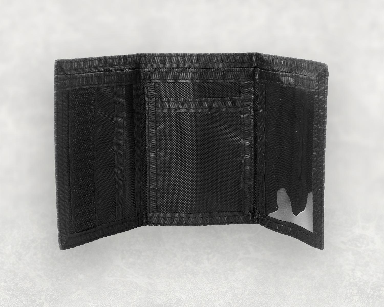 Photo wallet inner