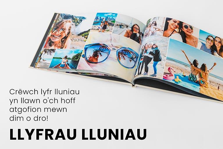 003 photobook