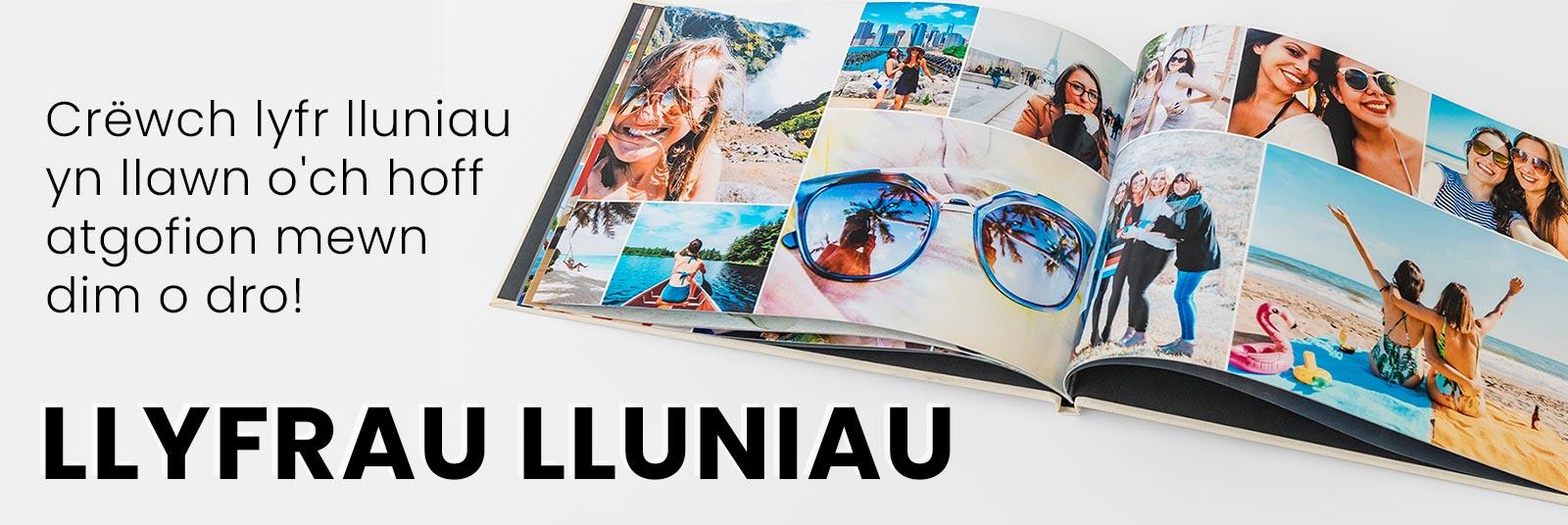 003 photobooks 1