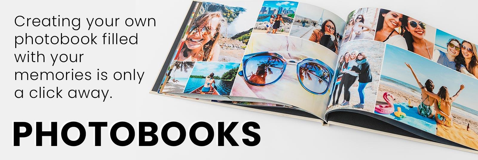 003 photobooks