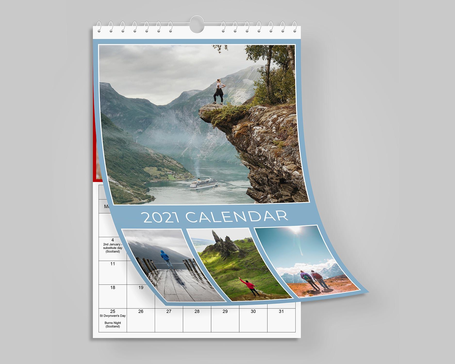A4-Calendar-ENG