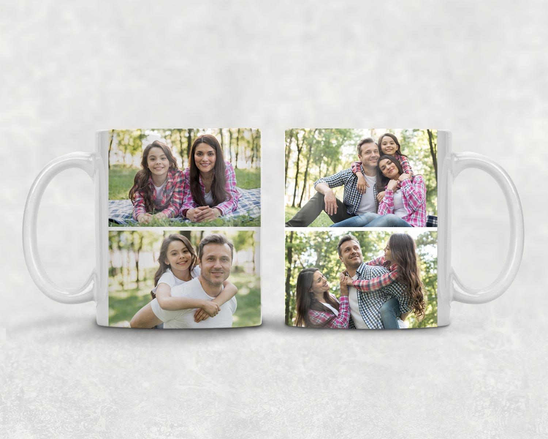 Photo-Collage-Mug