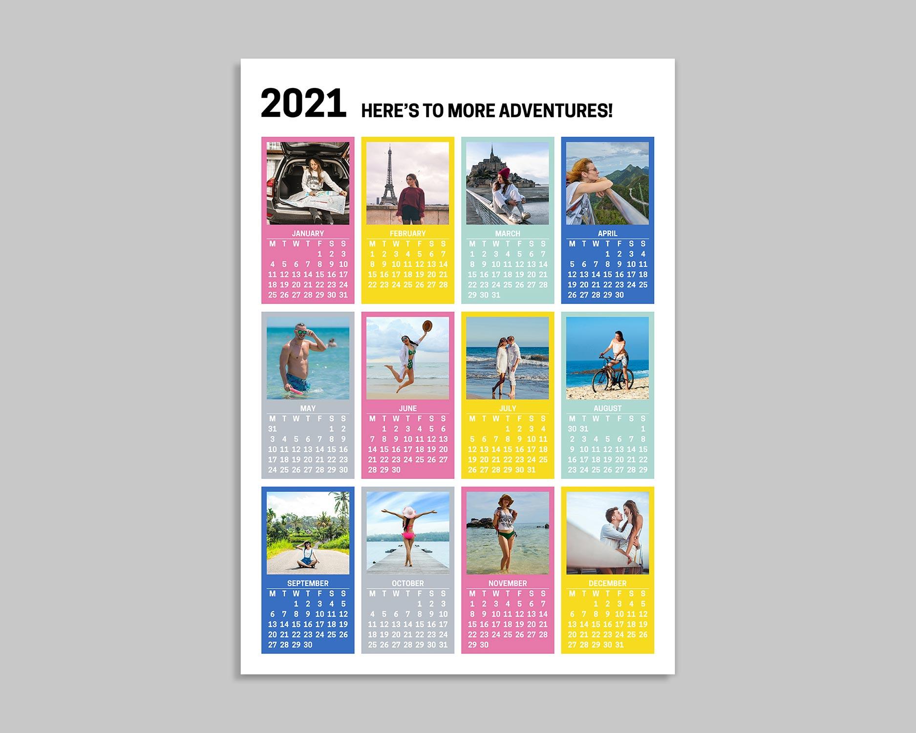 Poster-Calendar-ENG