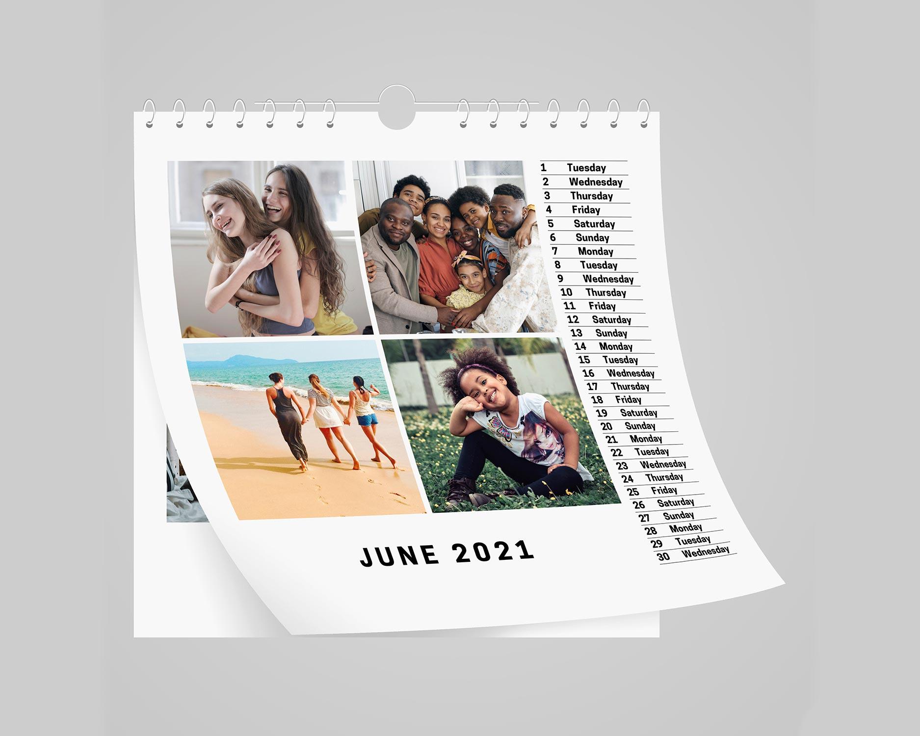 Square-Calendar-ENG