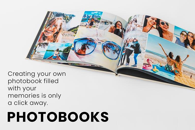 mobile003 photobook