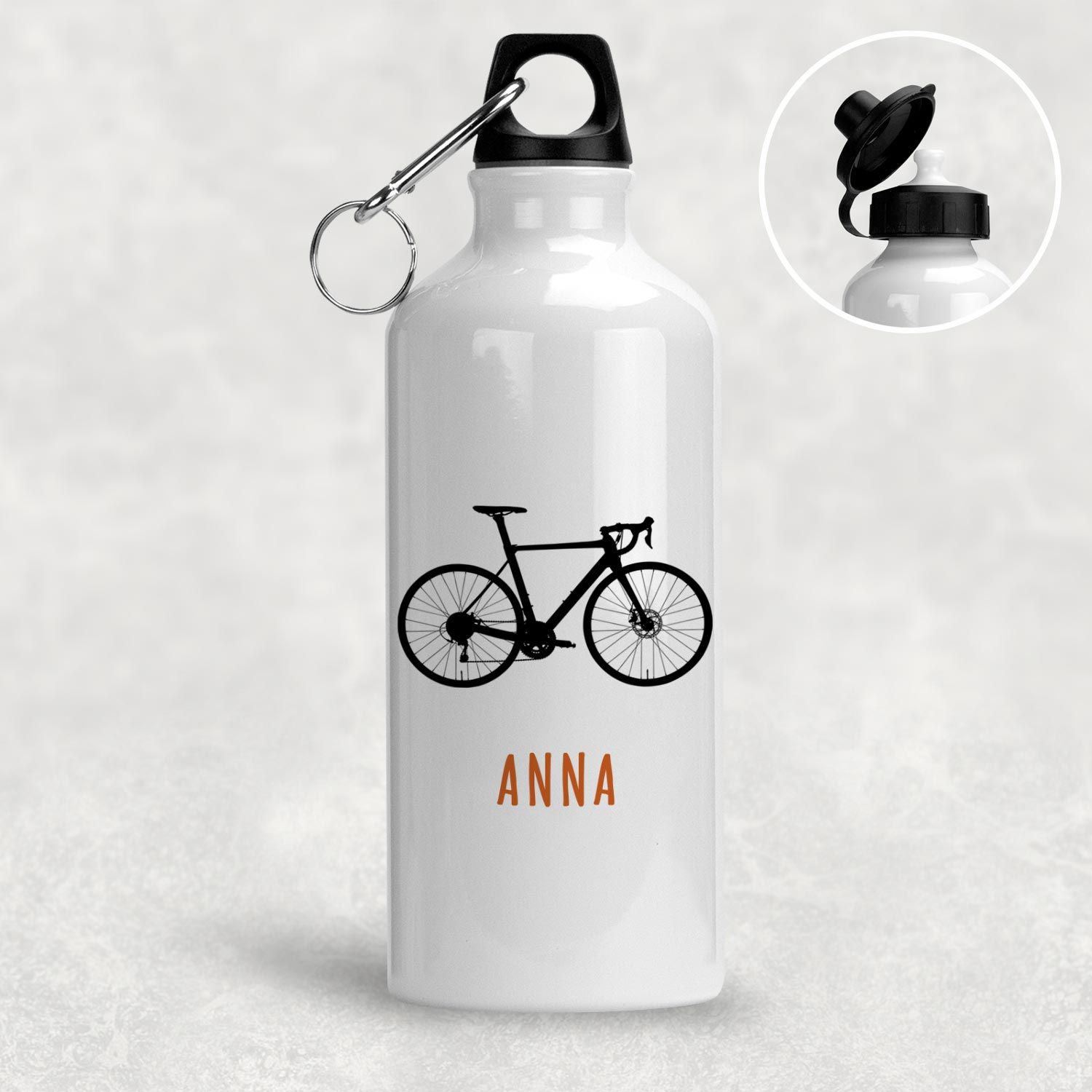 Cycling-Bottle-600ml-W